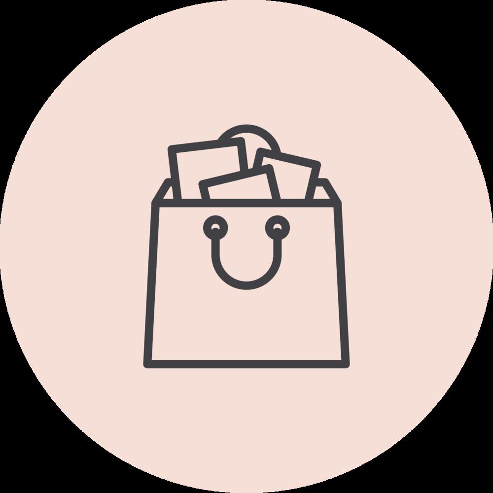 shopping-bag (1).png