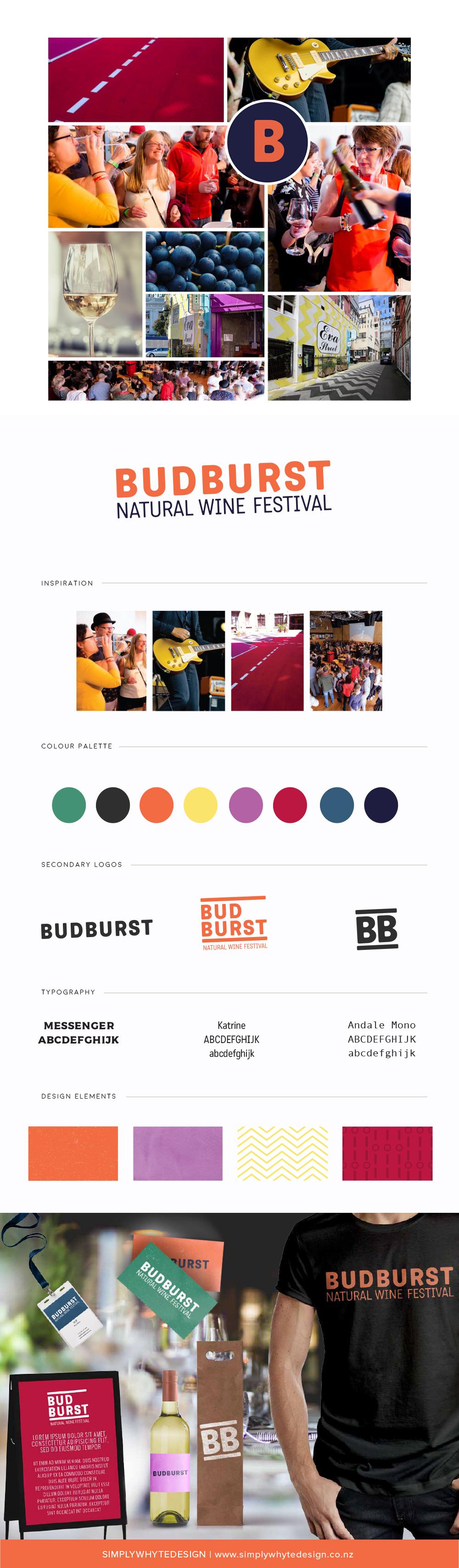 Bud_burst_simply_whyte_design_branding.jpg