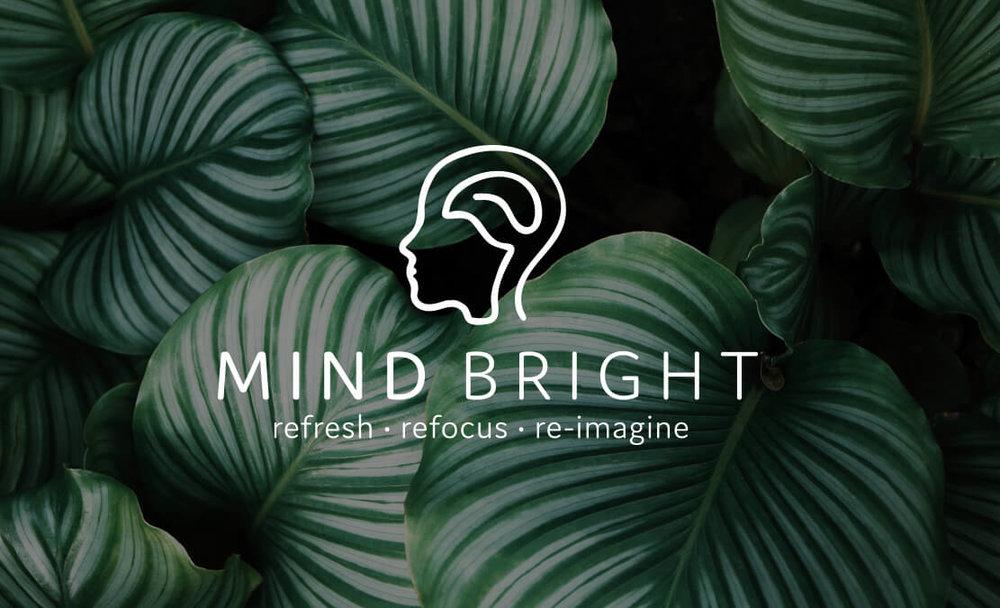 mind_bright_cover.jpg