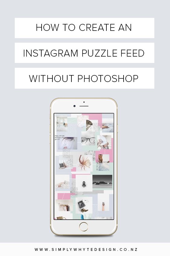 How-to-create-an-Instagram-puzzle-feed-without-photoshop.jpg