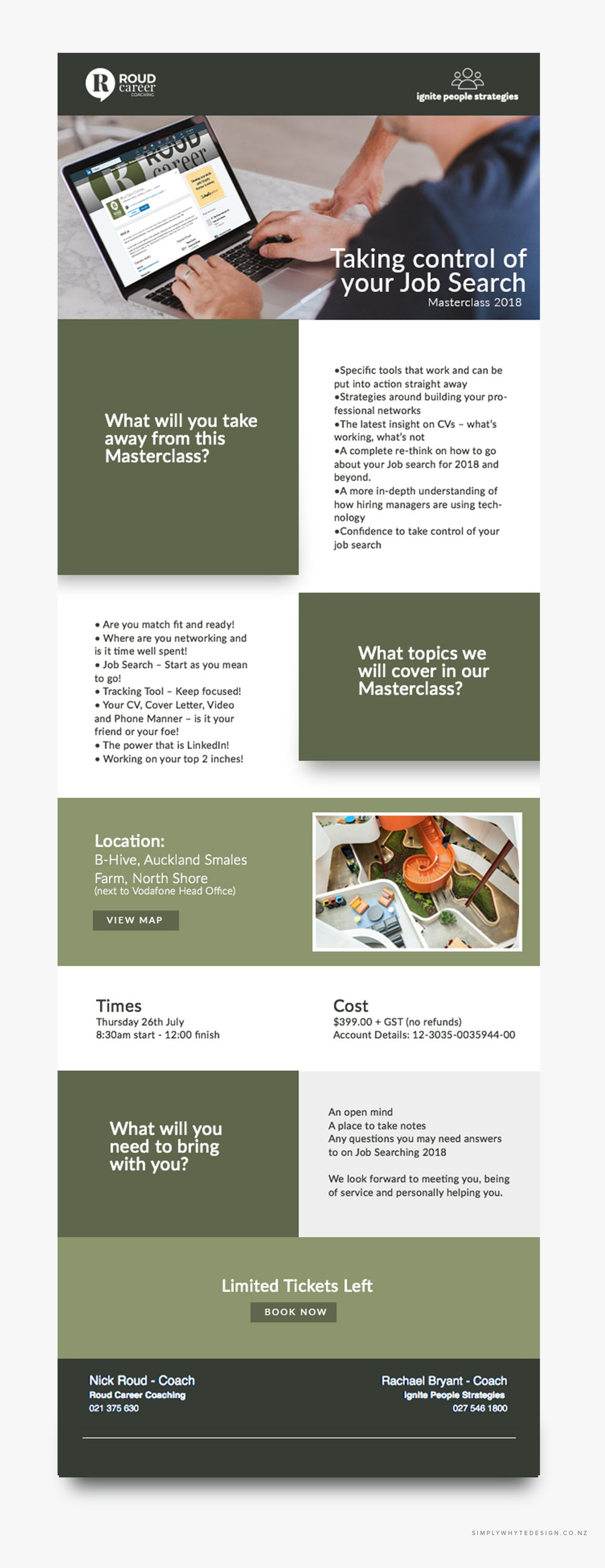 mailchimp_workshop.jpg