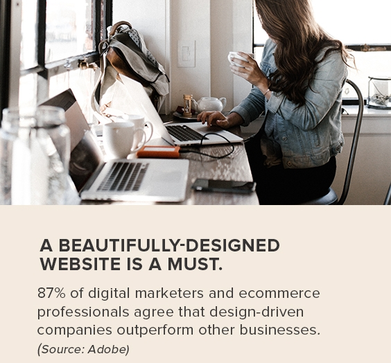 10_WEB_DESIGN_FACTS_SMALL_BUSINESS_OWNERS_SHOULD_KNOW.jpg