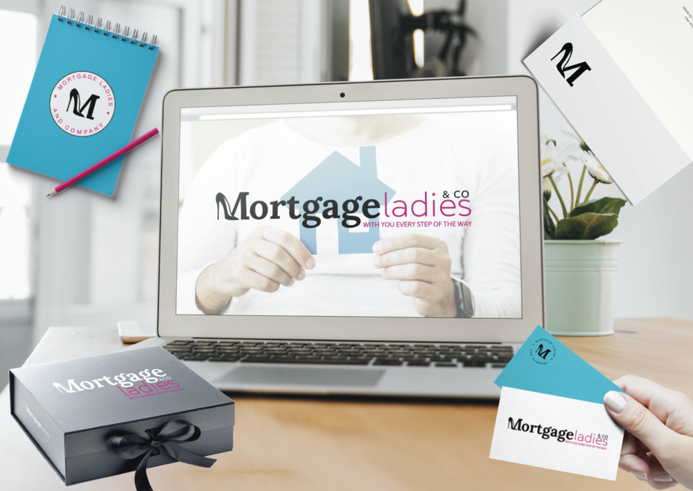 mortgage ladies logo and brand design simply whyte design.png