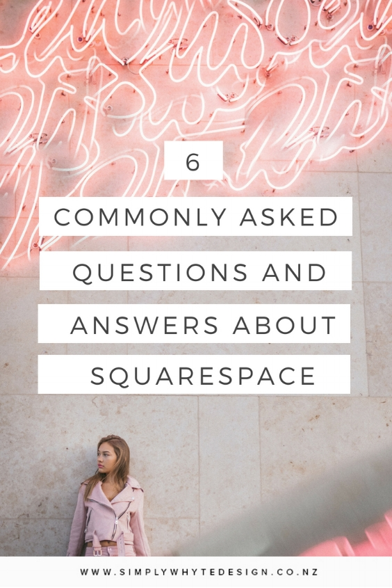 6 commonly asked questions and answers about squarespace_1.jpg
