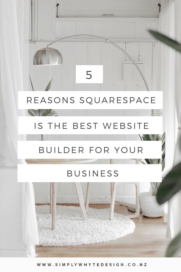 5 reasons squarespace is the best website builder for your business1.jpg
