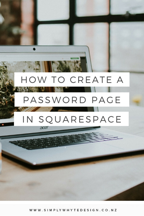 how to create a password protected page in squarespace.jpg