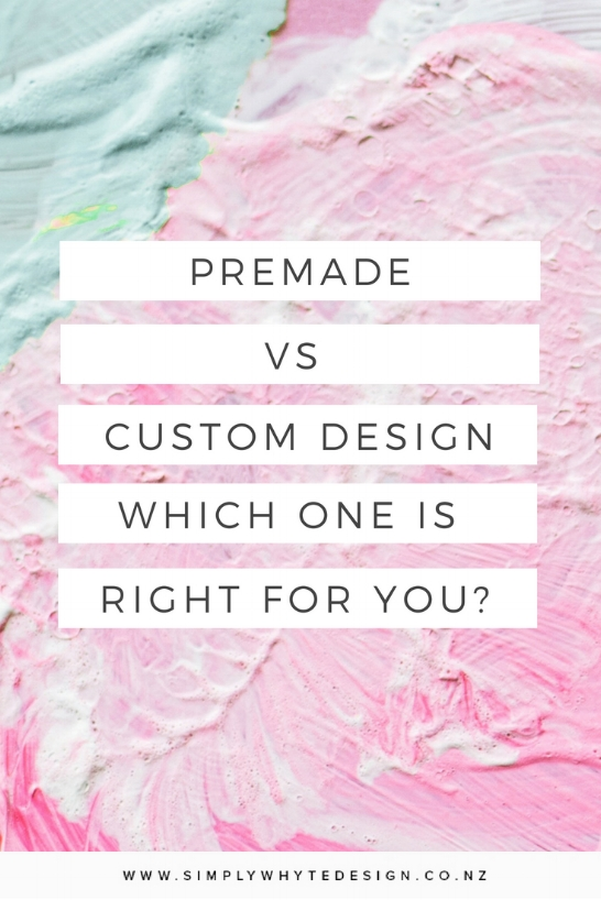 Premade vs Custom Logo Design Which One Is Right For You.jpg