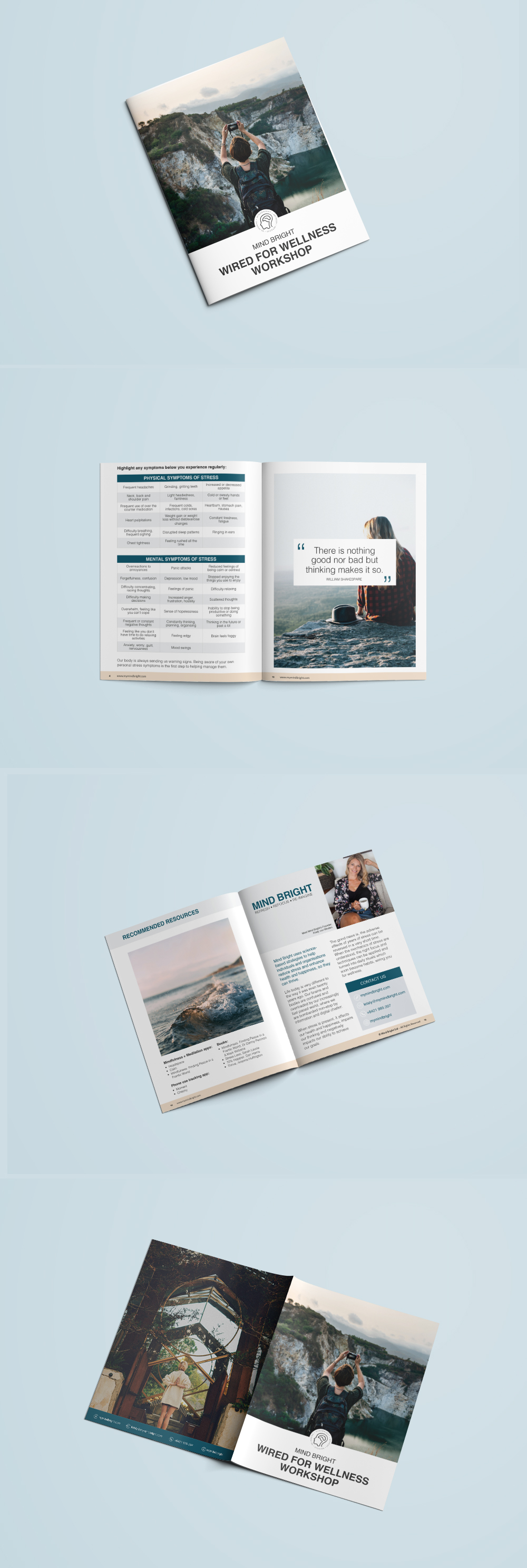 mindbright_booklet_design.jpg