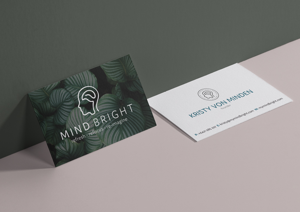 Mindbright business card design.jpg