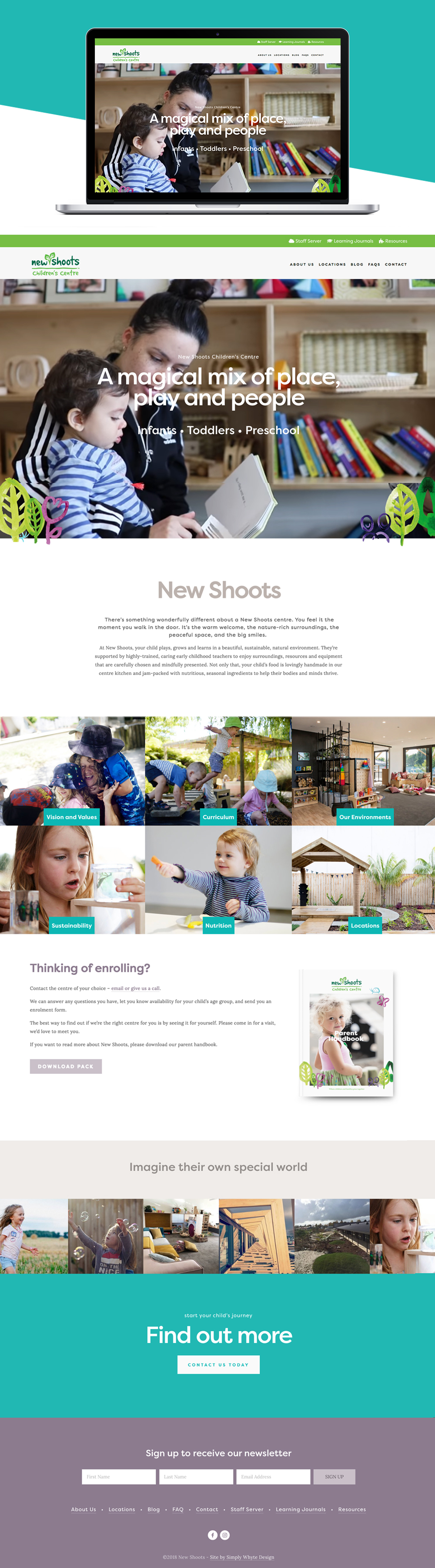 newshoots squarespace website by simply whyte design.jpg