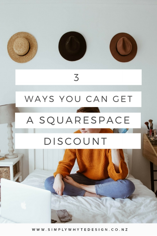 3 ways you can get a squarespace discount.jpg