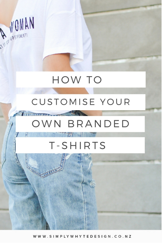 How to Customise Your Own Branded T-Shirts.jpg