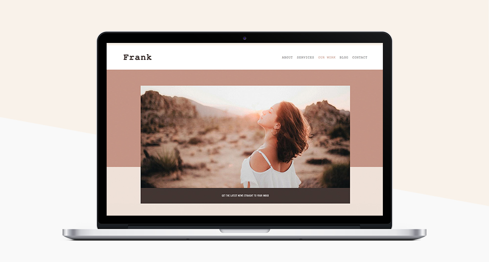 Squarespace_Frank_template_website_thumbnail.jpg