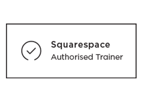 squarespace_authorised_trainer.png