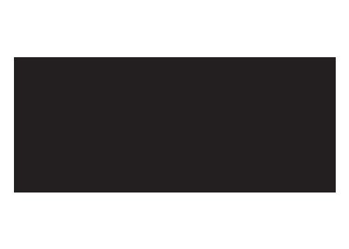 squarespace_circle_member.png