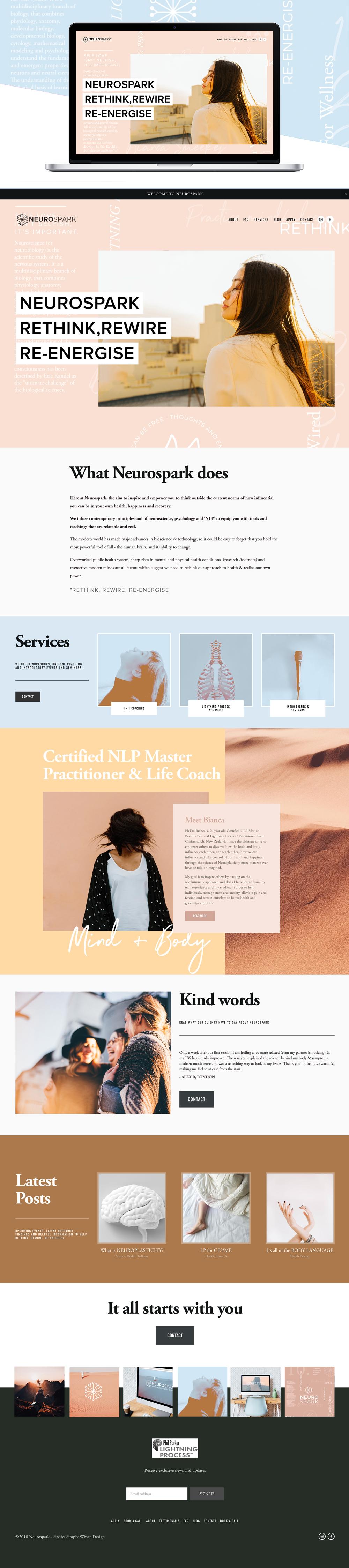 Neurospark_full_squaresapce_website.jpg