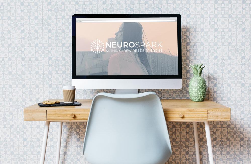 neurospark-squarespace-website-simply-whyte-design.jpg