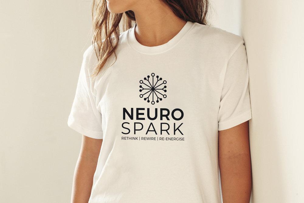 neurospark-logo-design-simplywhytedesign.jpg