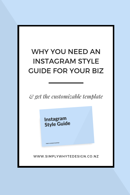 Why you need an Instagram Style guide for your business.png