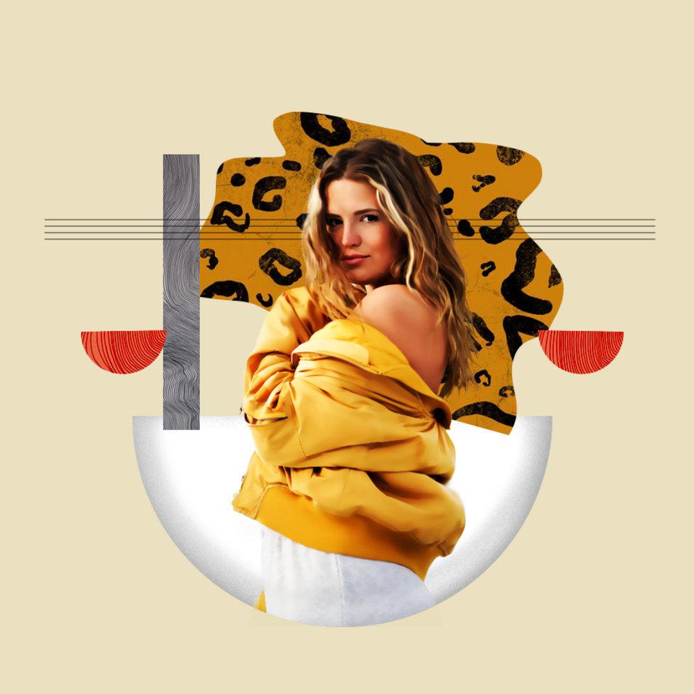 yellow-jacket-girll_instagram.jpg