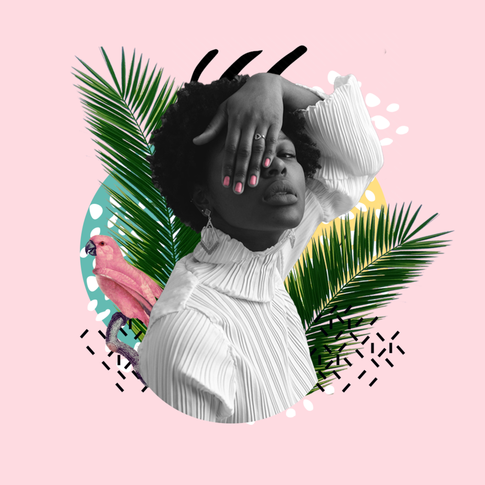 nail-girl-instagram.png