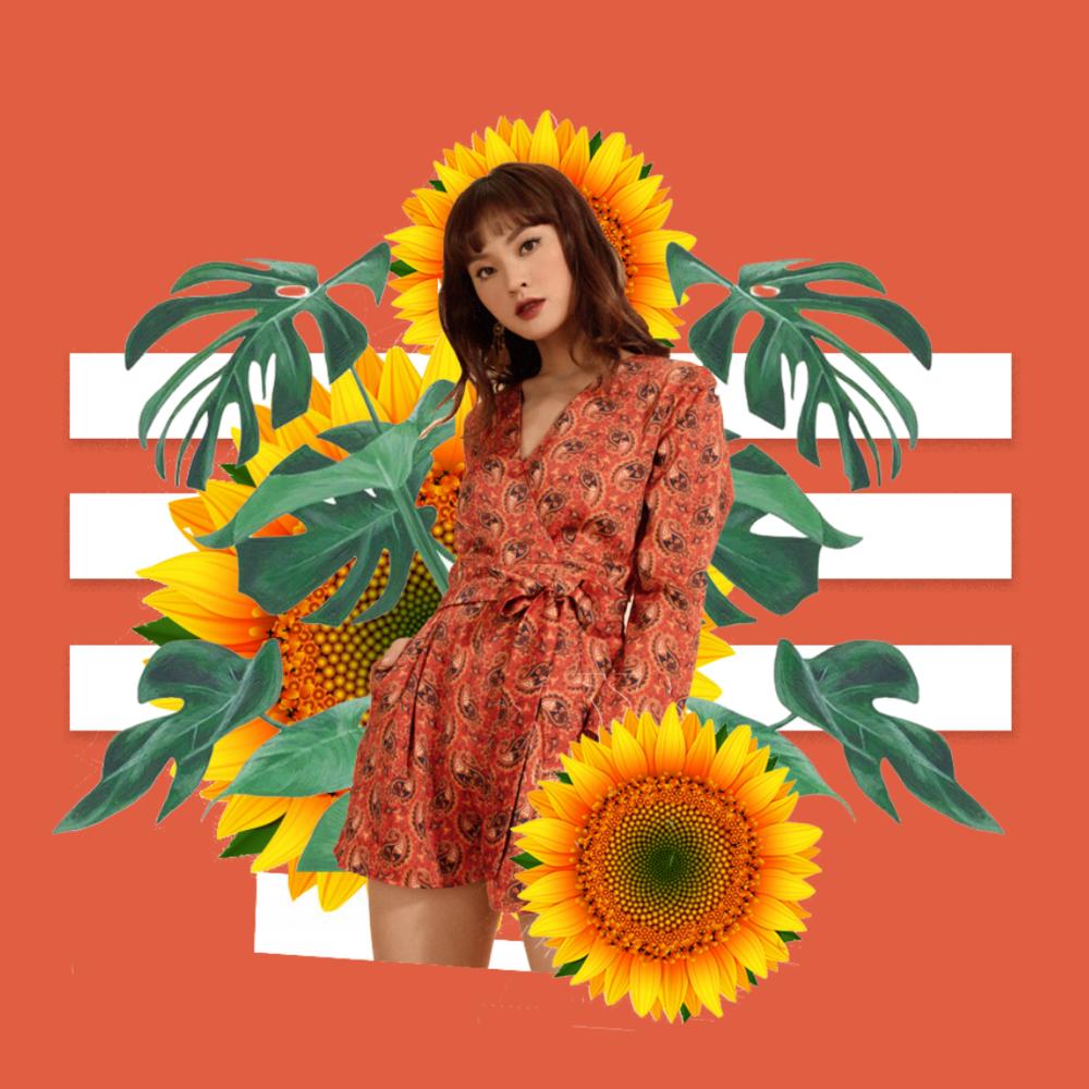 orange sunflowers-instagram.png