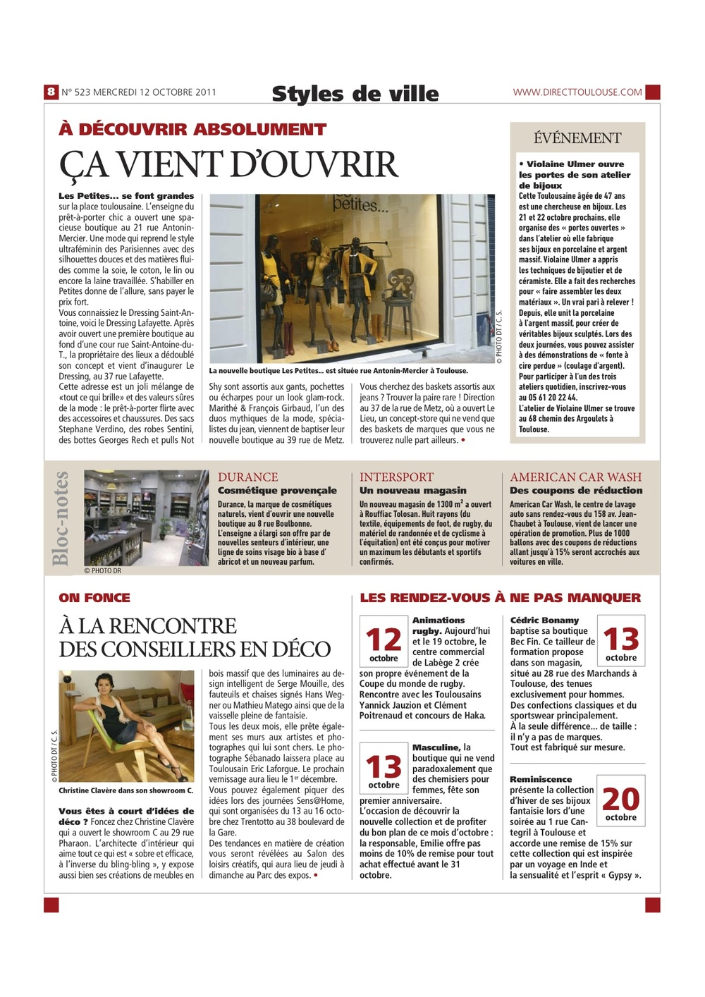 direct_matin_sept_2011.jpg