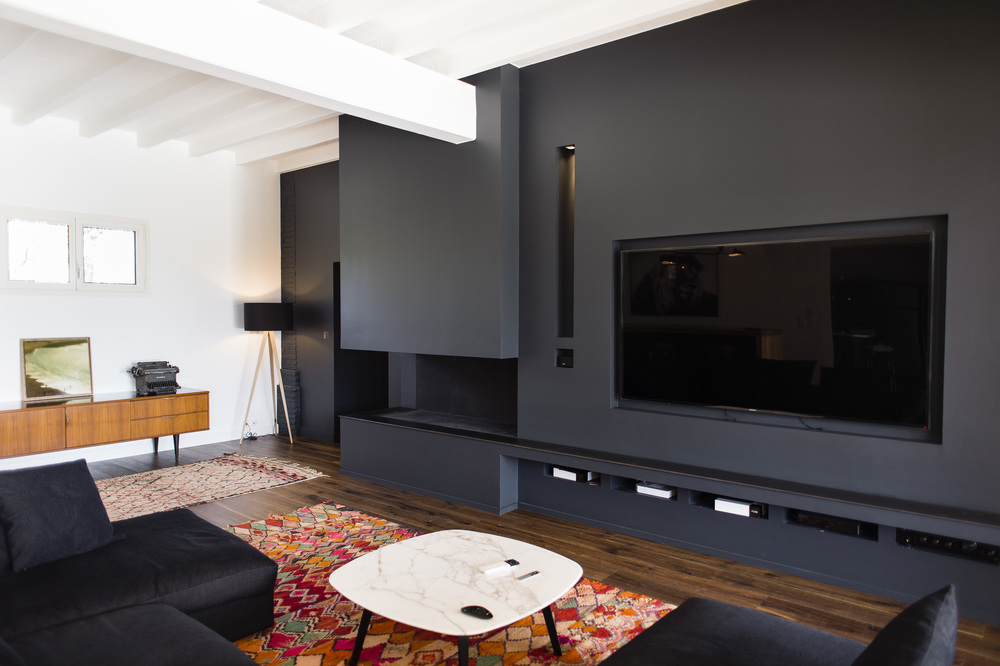architecte d int 233 rieur 224 toulouse christine clav 232 re cr 233 ation de mobilier et architecture