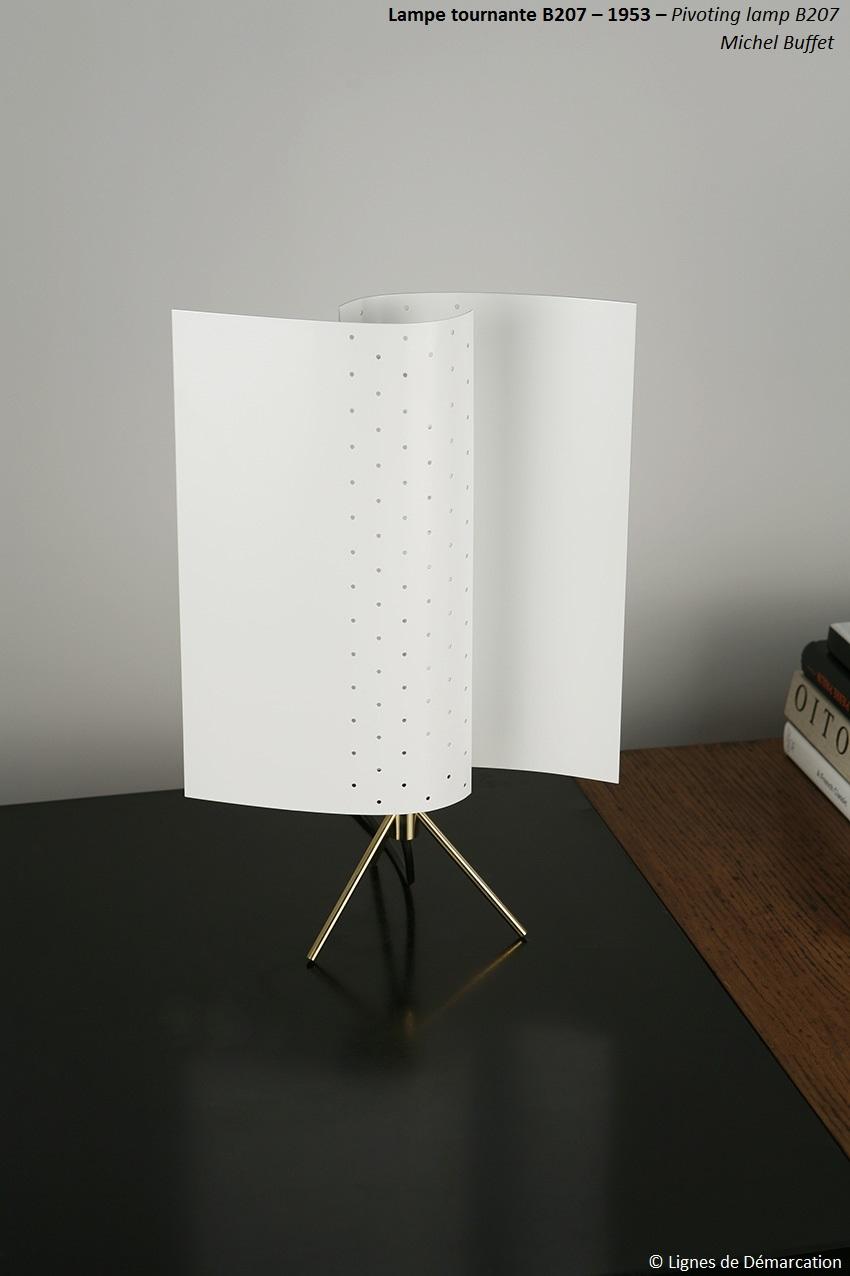 Lampe Tournante B207 LÇg.jpg
