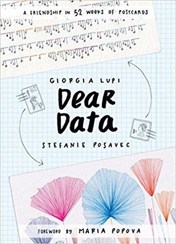 Humanizing Data. -