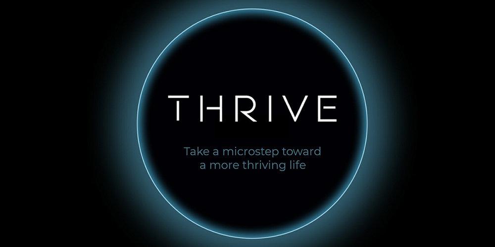 Thrive pic.jpg
