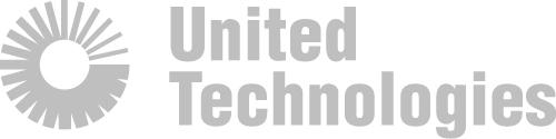 United Technologies.jpg
