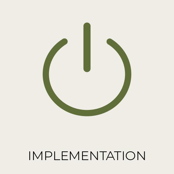 Project Management  Social Media  Videos+Content