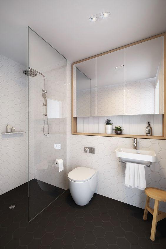 Image: modernbathroomdesign.info