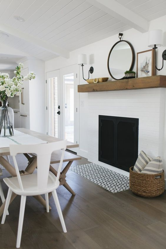 Photo credit: www.houseofjadeinteriorsblog.com