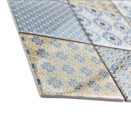 Dakota-Tiles-Moroccan-Flair-1.jpg