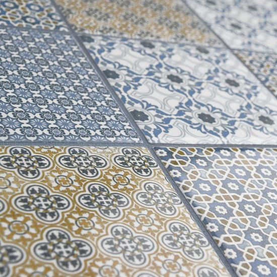 Dakota-Tiles-Moroccan-Flair-2.jpg