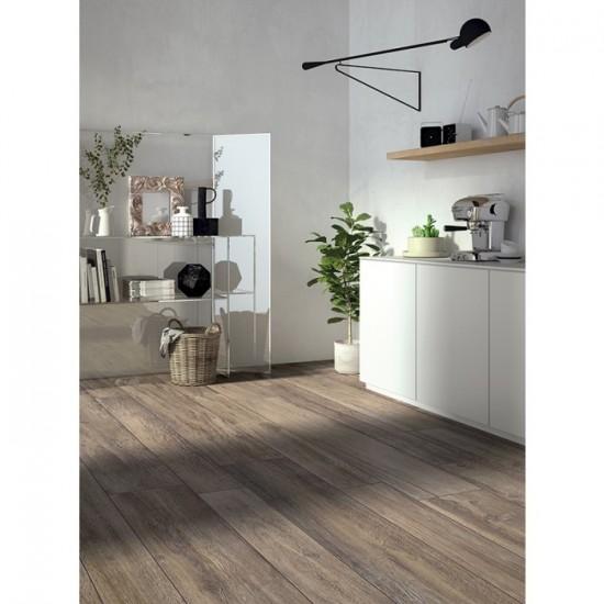 Dakota Tiles - STYLE TILE: Wood Look Tiles