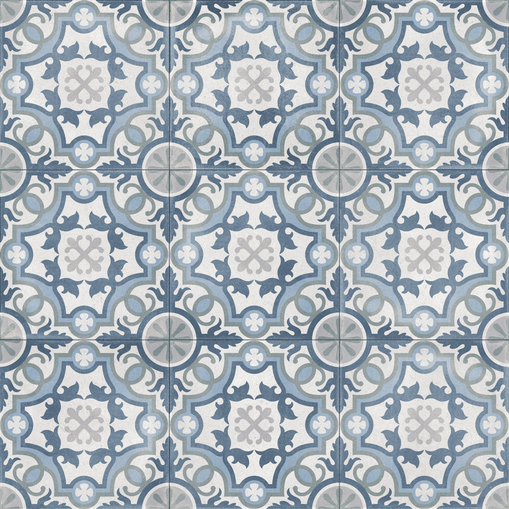 Dakota-Tiles-Fairton-Vestige-1.jpg