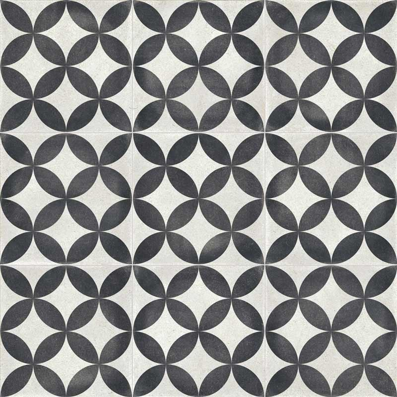 Dakota-Tiles-Fairton-flower-2.jpg