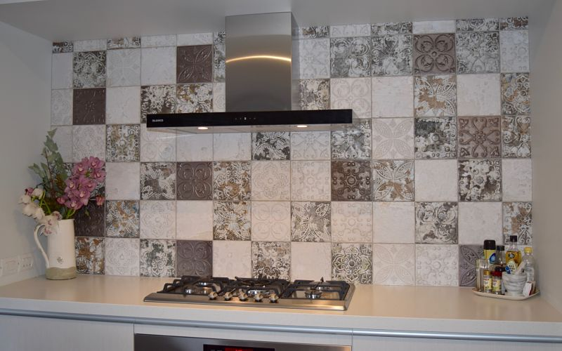 subway tiles in kitchen pictures dakota tiles kitchen amp dining 8408