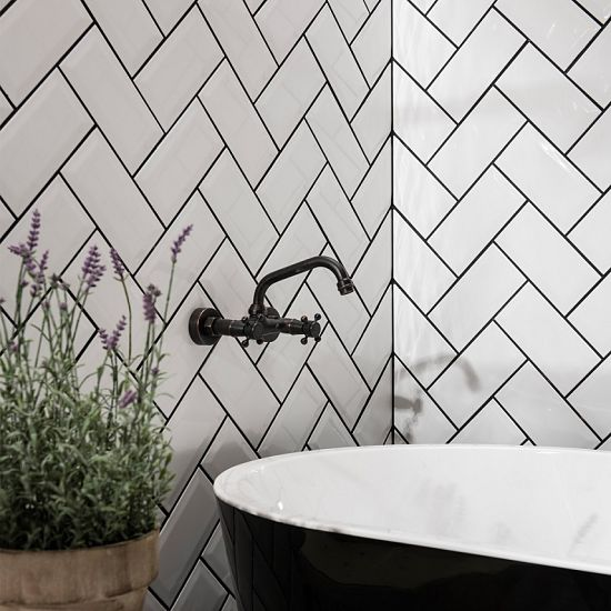 Dakota-Tiles-White-Bevel-75x150-Dark-Grout-1.jpg