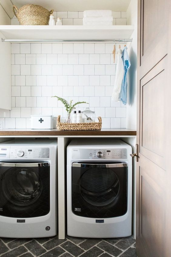 Laundry6.jpg