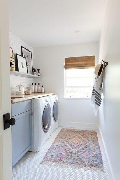 Laundry9.jpg