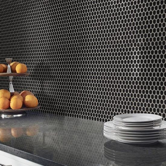 Dakota-Tiles-Penny-Round-Black-2.jpg