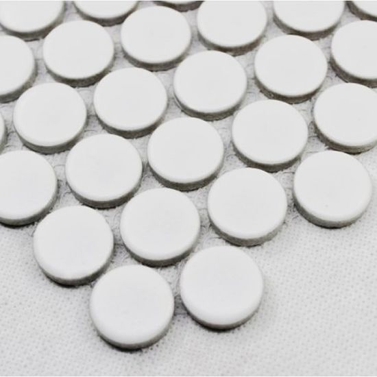 Dakota-Tiles-Penny Round White-B.jpg
