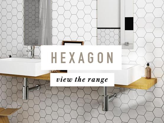 Dakota-Tiles-HEXAGON.png