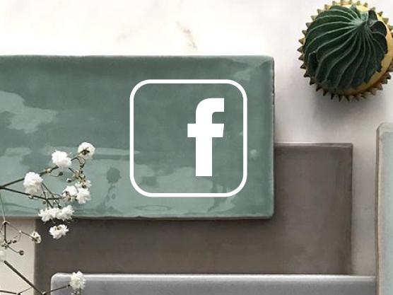 Dakota-Tiles-Facebook.png
