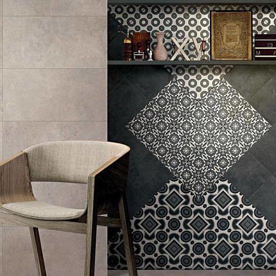 Dakota-Tiles-Zora-Charcoal-Print-1.jpg