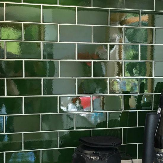 Dakota-Tiles-Morris-Green-1.jpg